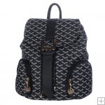 BACKPACK-9412-BLACK