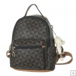 BACKPACK-S1299-BROWN