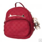 BACKPACK-1089-RED