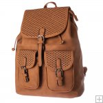 BACKPACK-B-110-TAN