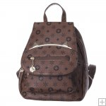 BACKPACK-KT80858-COFFEE