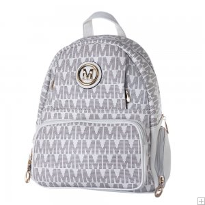 BACKPACK-2970-WHITE