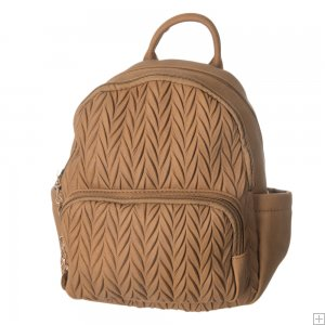 BACKPACK-88850-TAN