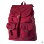 BACKPACK-B-110-RED