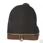 BACKPACK-188-BROWN