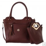 SET-L-683-BROWN.JPG