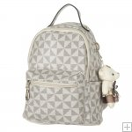 BACKPACK-S1299-BEIGE