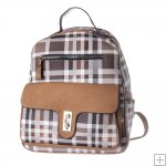 BACKPACK-9182-2-TAN
