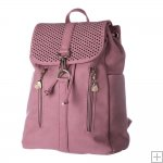 BACKPACK-1069-PINK