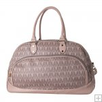 DUFFLE-M-58-PINK
