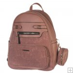 BACKPACK-2034-8-CORAL