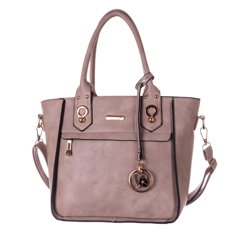 6039-TAUPE.JPG