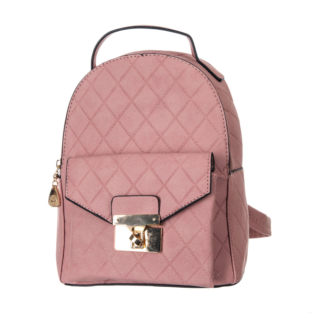 BACKPACK-08333-PINK