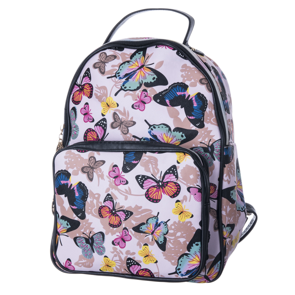 BACKPACK-1088-3-PINK