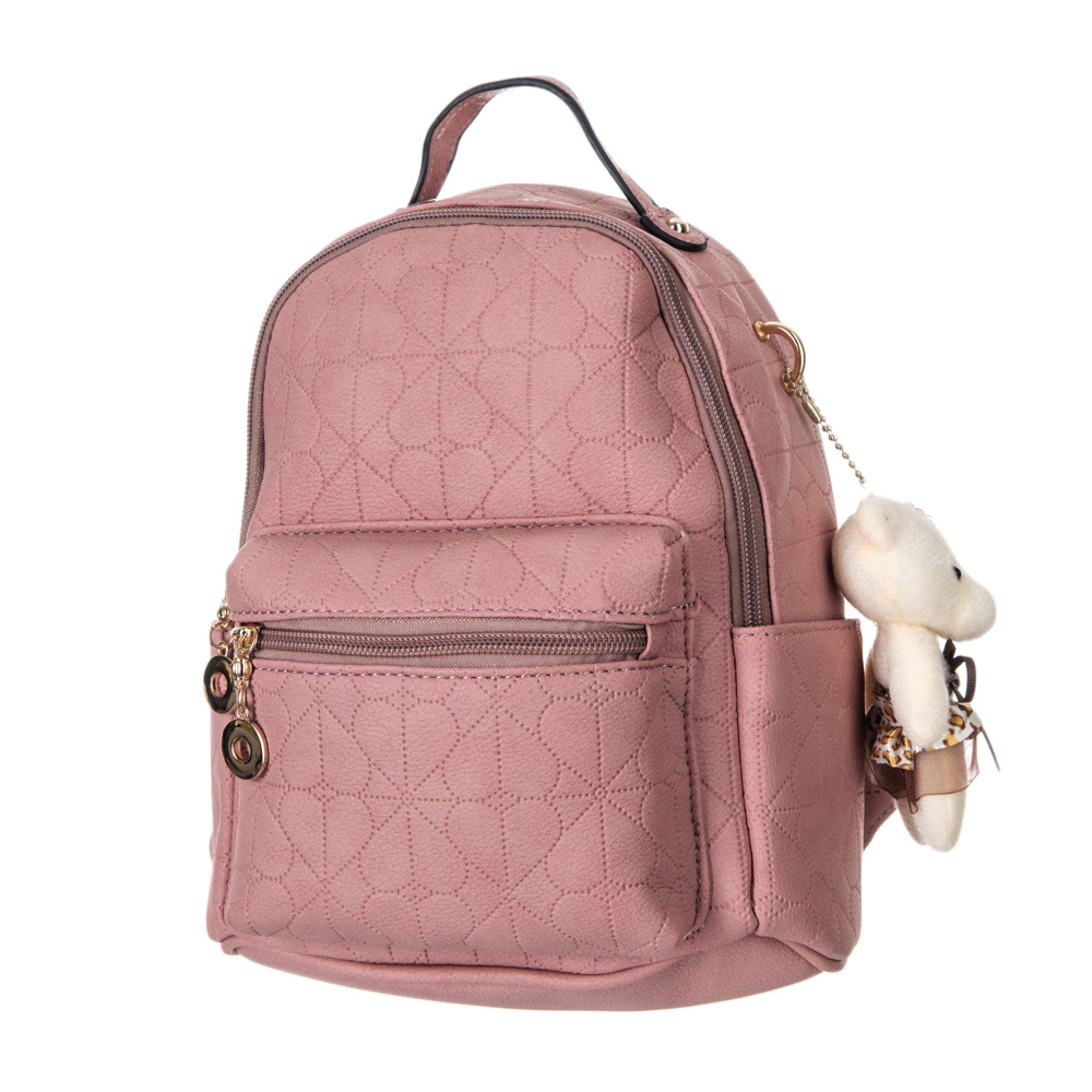 BACKPACK-1299-PINK