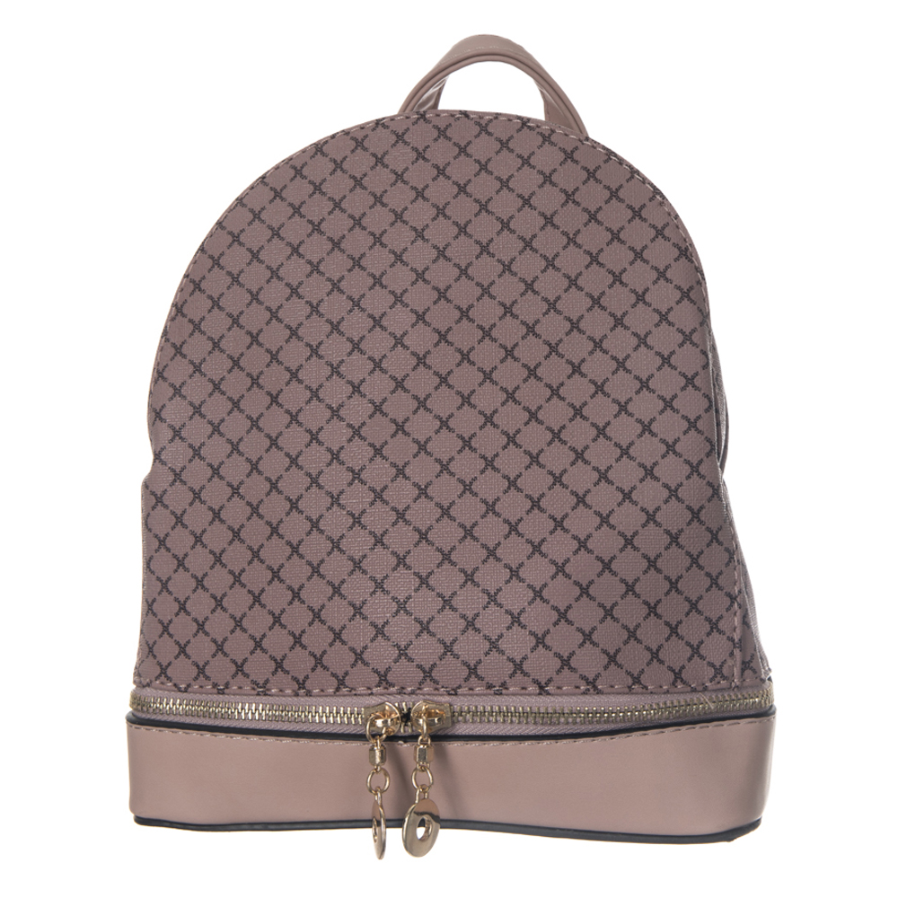 BACKPACK-188-PINK