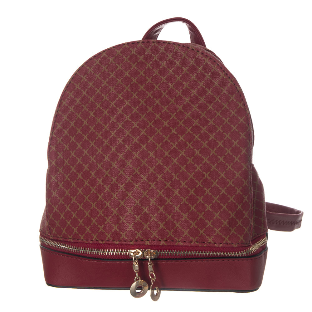 BACKPACK-188-RED