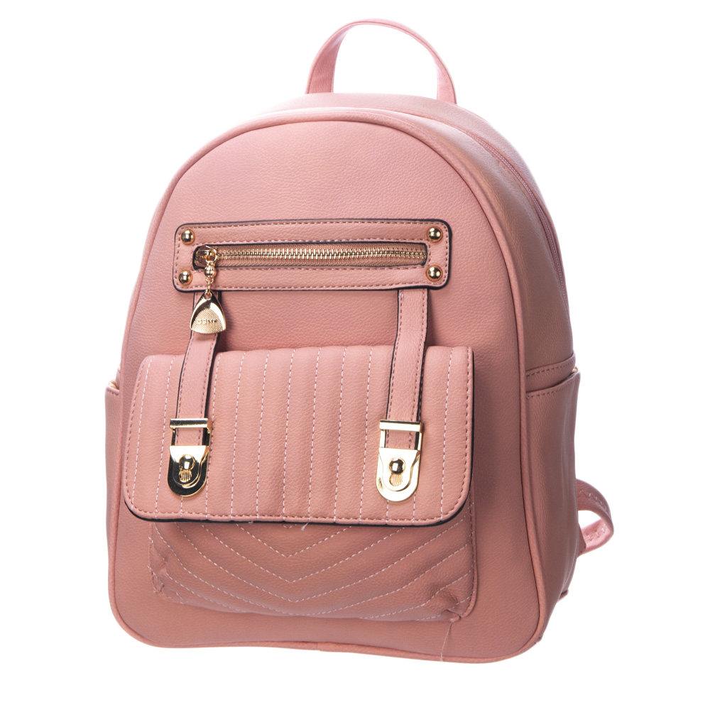 BACKPACK-2058-PINK