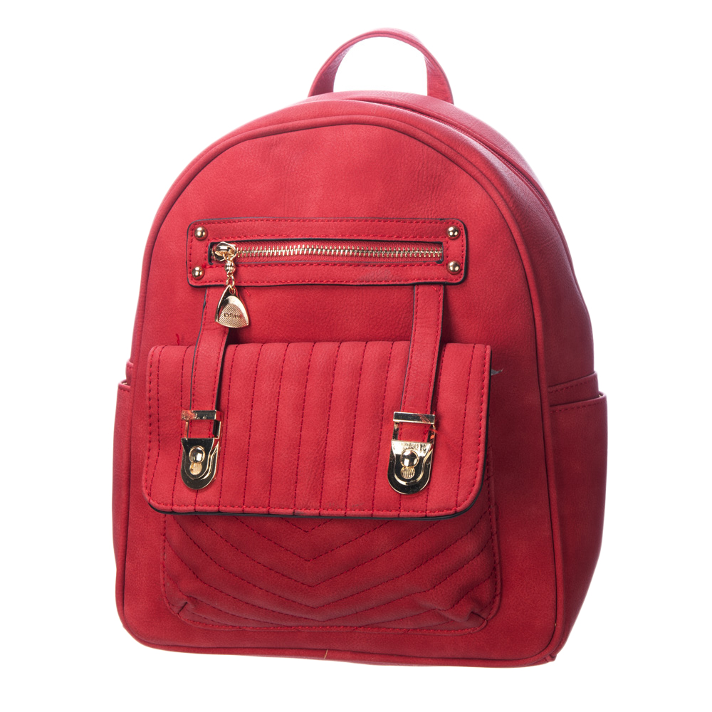 BACKPACK-2058-RED