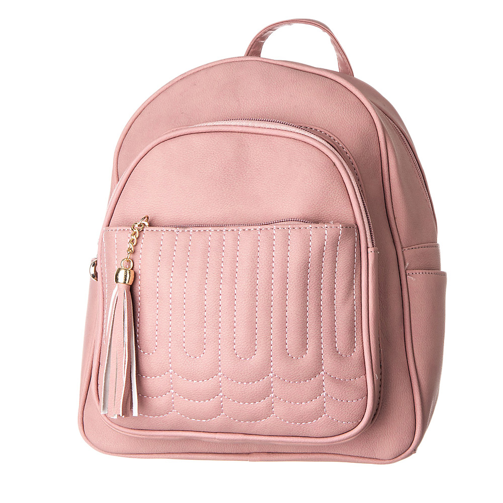 BACKPACK-2060-PINK