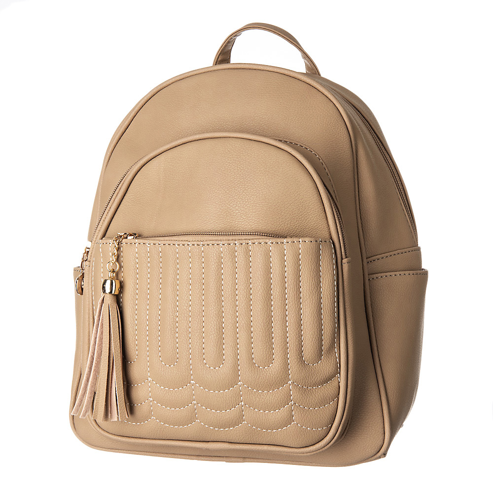 BACKPACK-2060-TAUPE