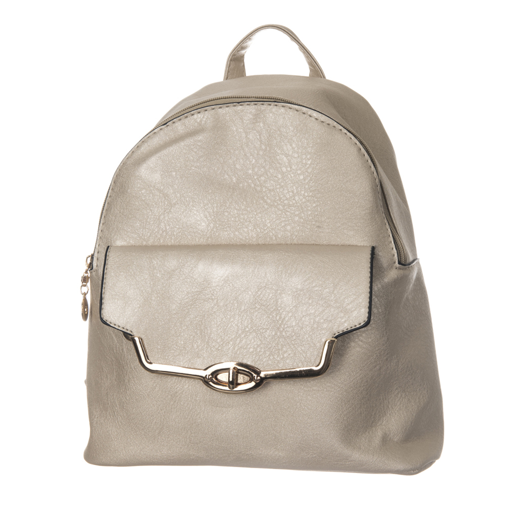 BACKPACK-2089-PEWTER