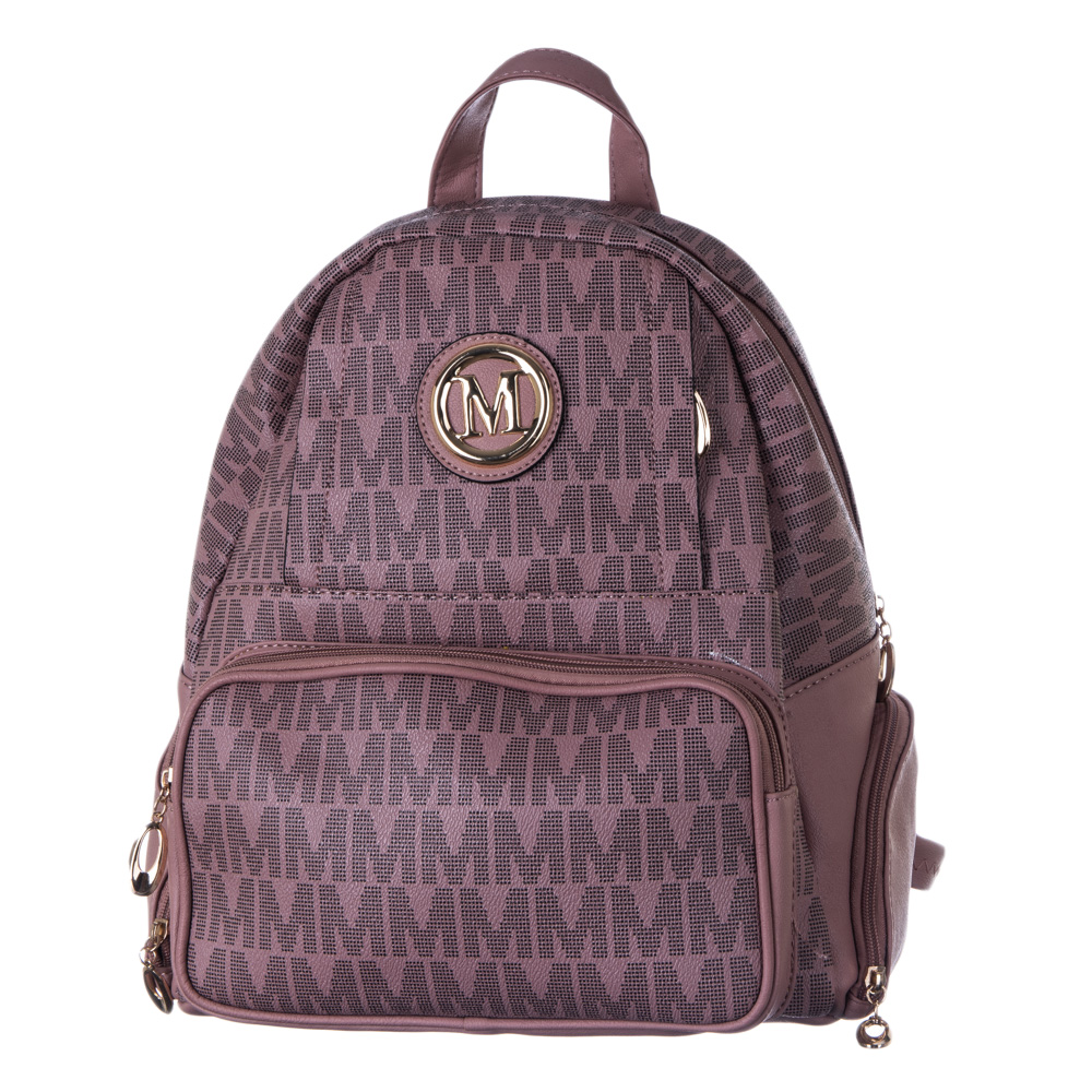 BACKPACK-2970-PINK