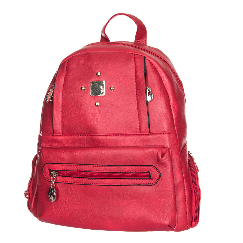 BACKPACK-2970-RD