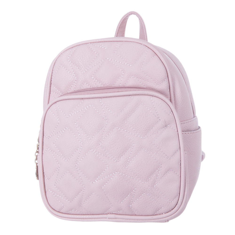 BACKPACK-41044-PINK