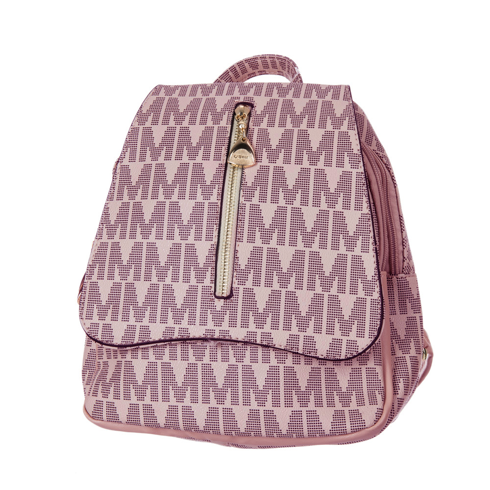 BACKPACK-5922-PINK