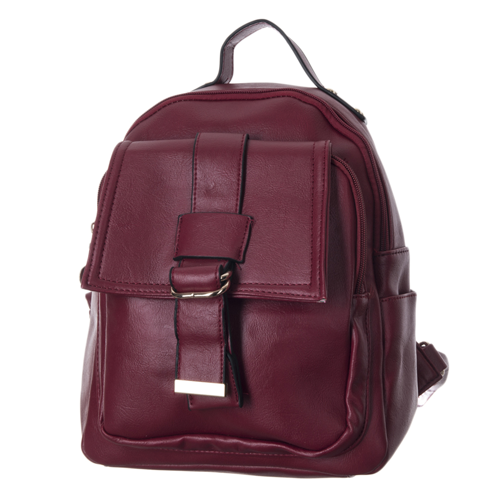 BACKPACK-6091-RED