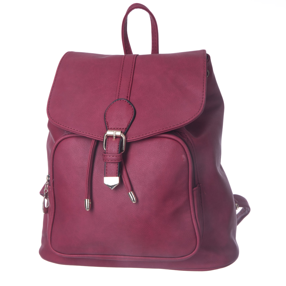 BACKPACK-8872-2-RED