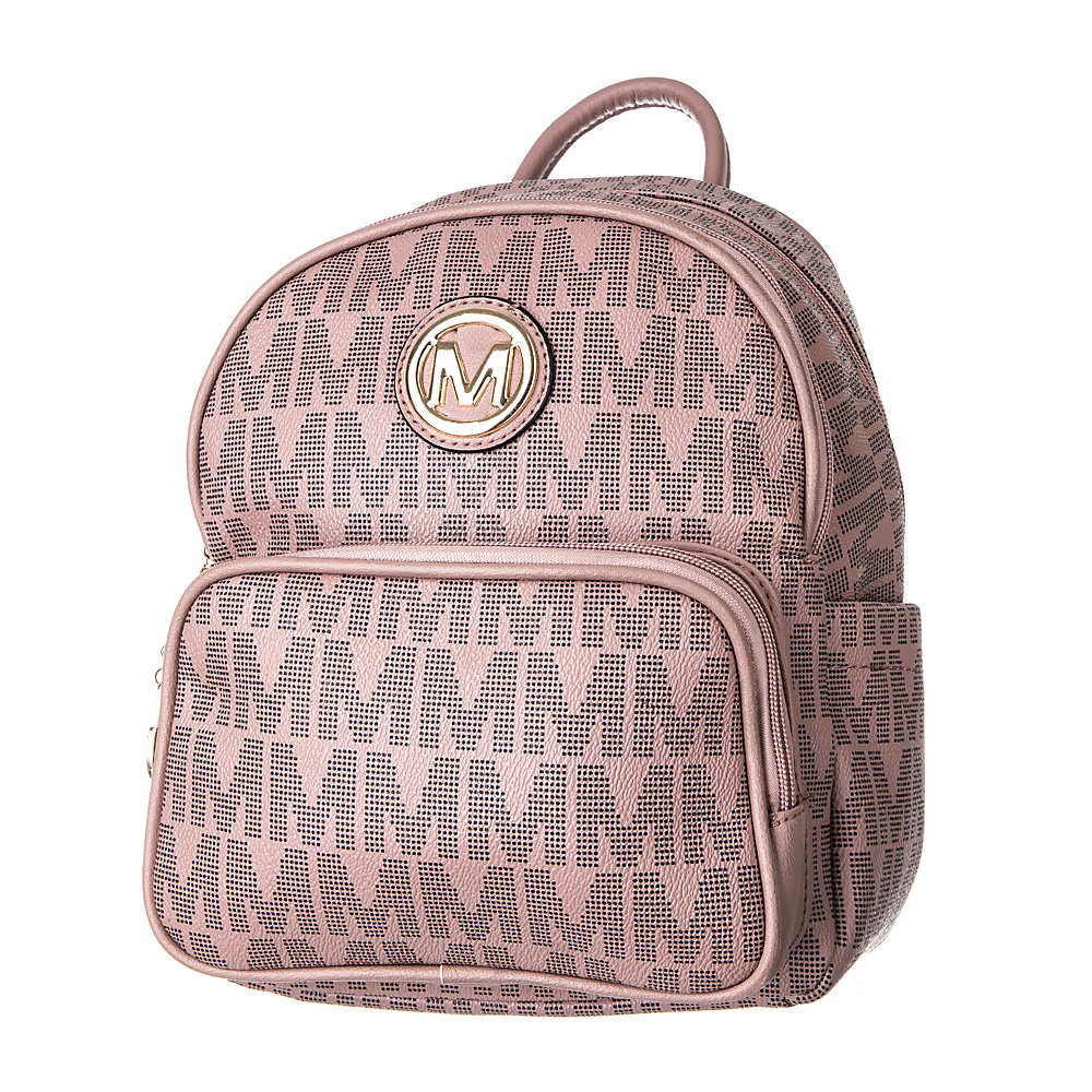 BACKPACK-88850-1-PINK