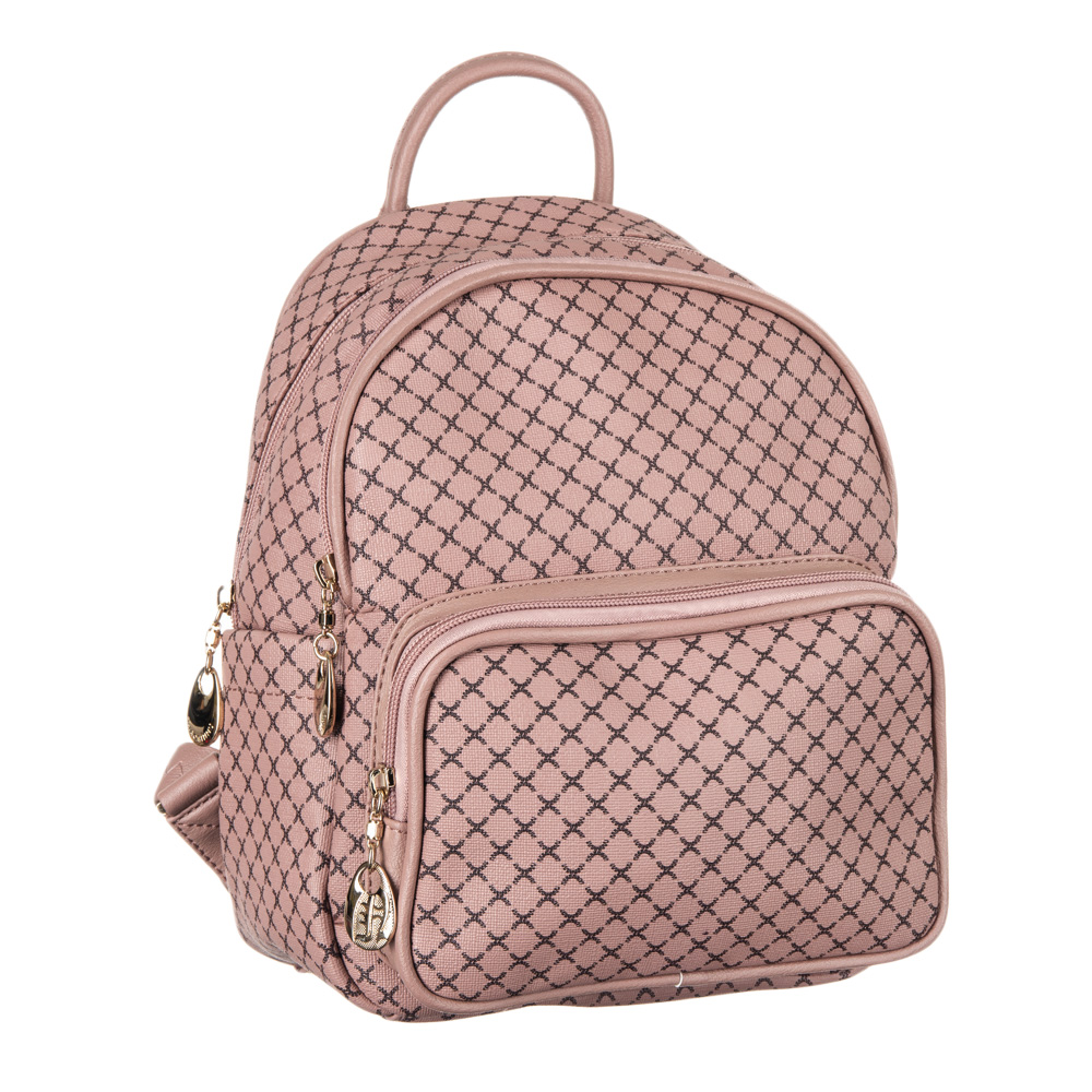 BACKPACK-88850-PINK