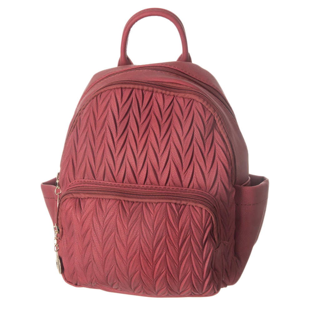 BACKPACK-88850-RED