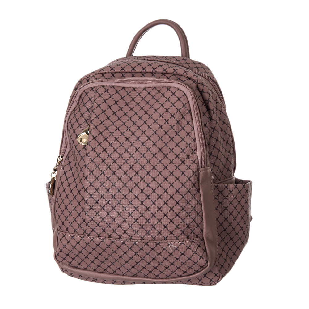 BACKPACK-89002-PINK