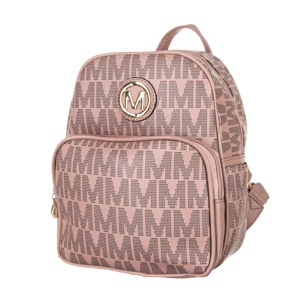 BACKPACK-9014-PINK