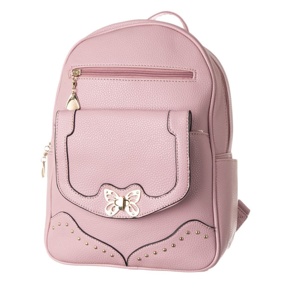 BACKPACK-90233-PINK