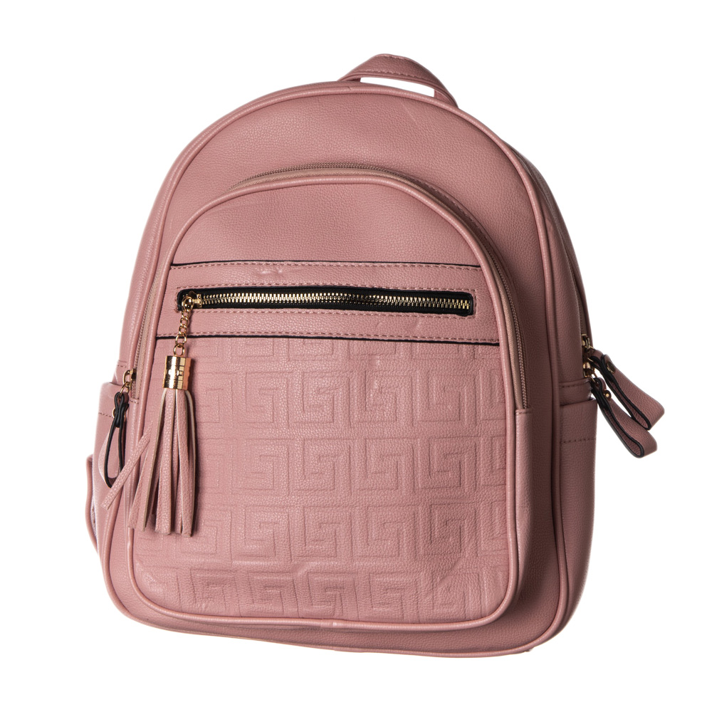 BACKPACK-914-3-PINK