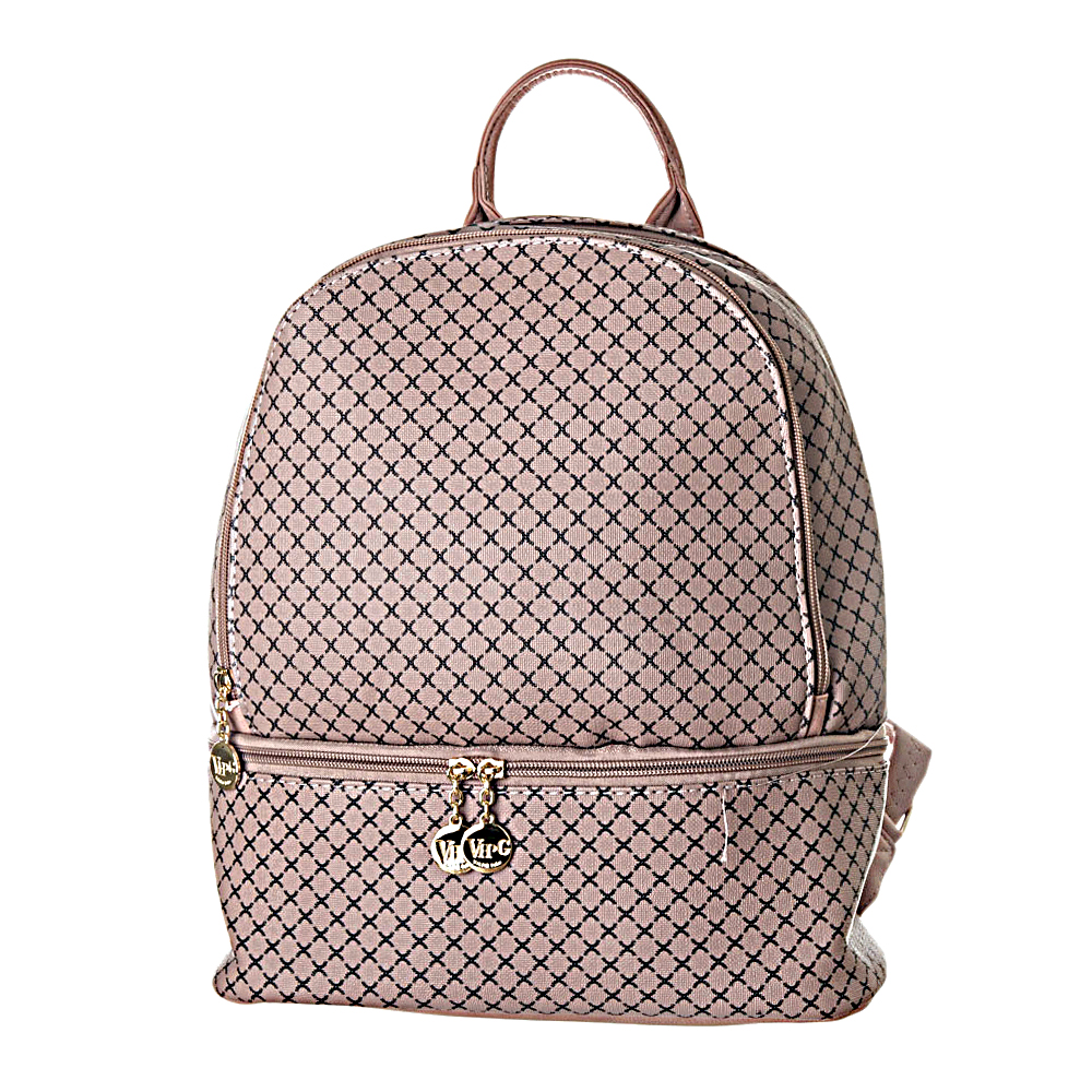 BACKPACK-9242-PINK