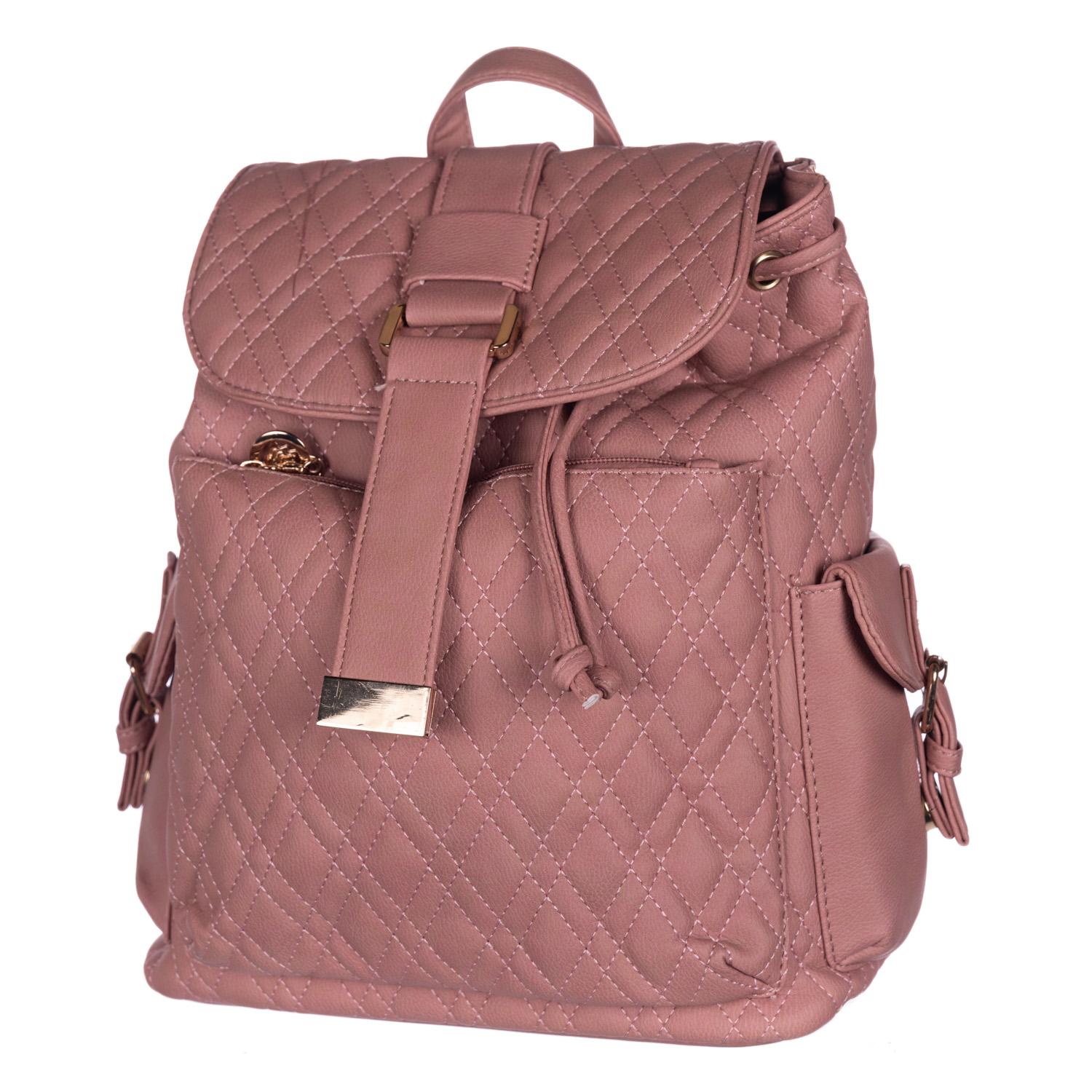 BACKPACK-9409-PINK