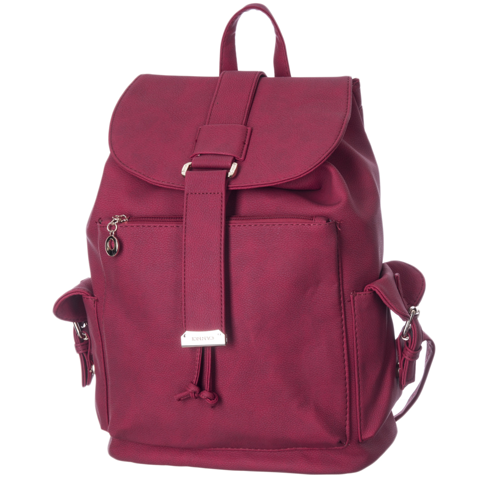 BACKPACK-9409-RED
