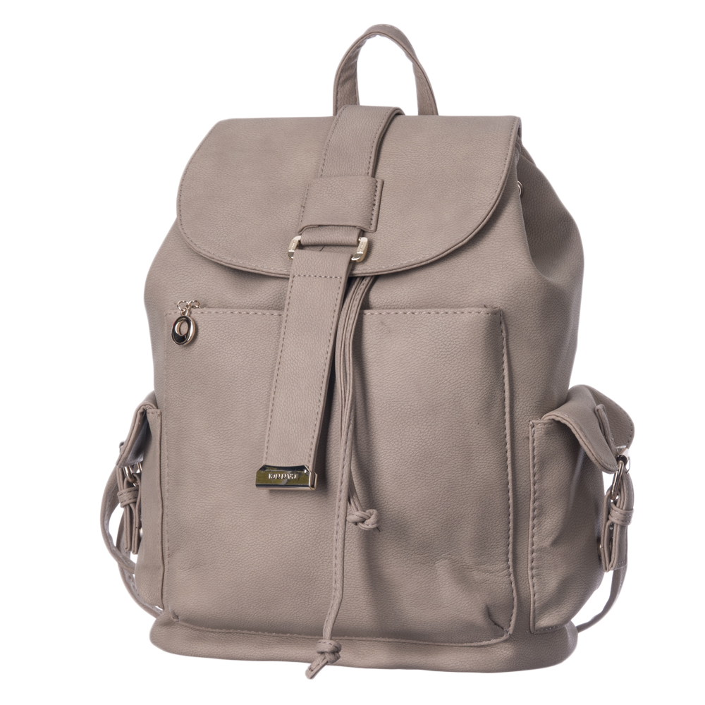 BACKPACK-9409-TAUPE
