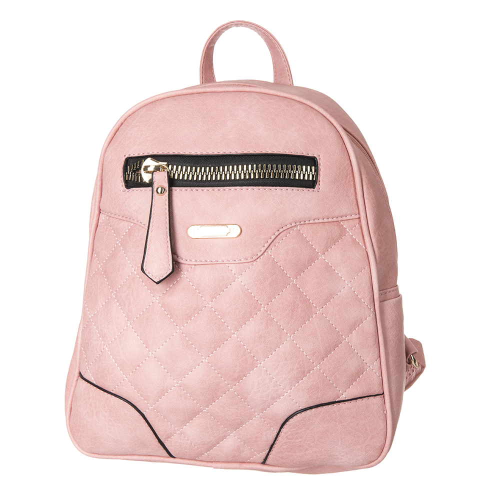 BACKPACK-B-588-PINK