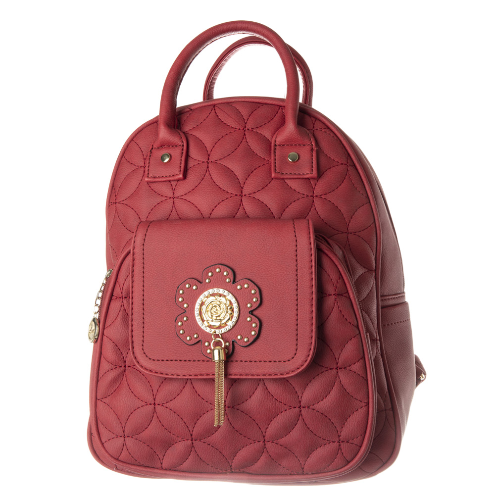 BACKPACK-B-7012-RED