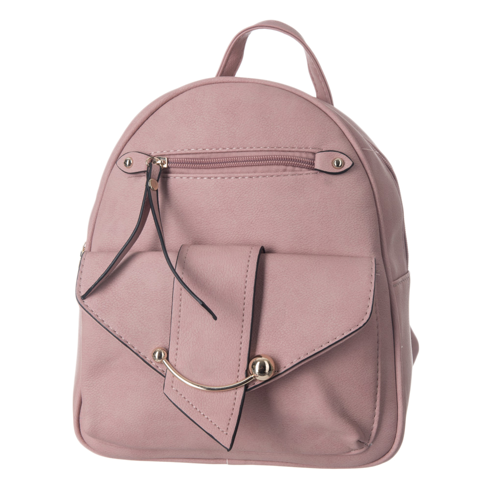 BACKPACK-B-7072-PINK
