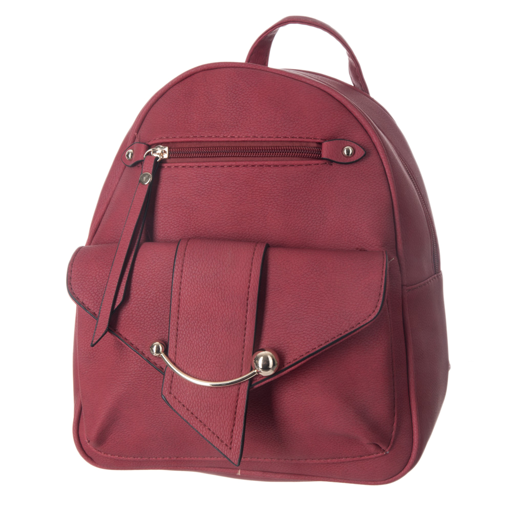 BACKPACK-B-7072-RED