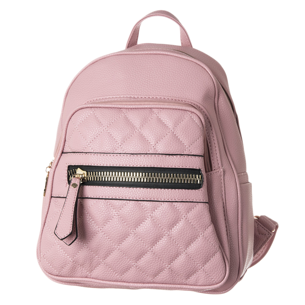 BACKPACK-F-3015-PINK