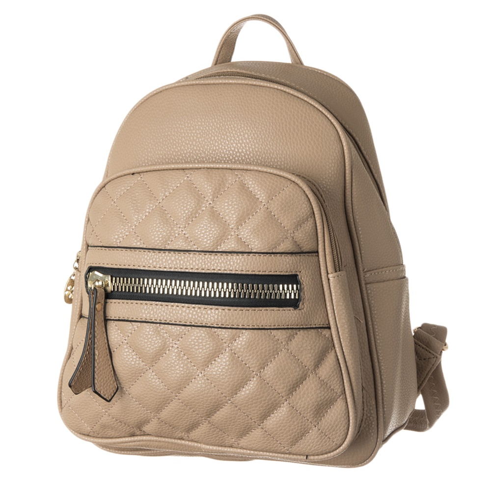 BACKPACK-F-3015-TAUPE