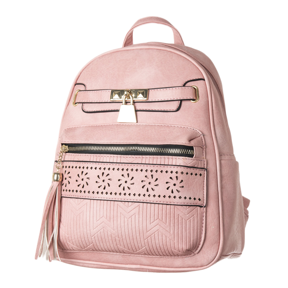 BACKPACK-H-100-PINK